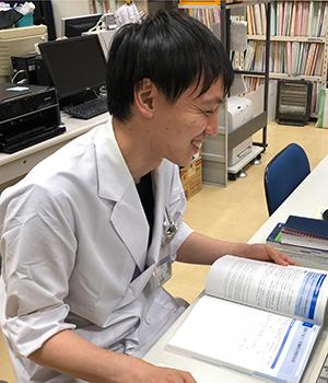 外来がん治療認定薬剤師